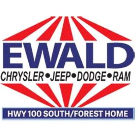 Ewald Chrysler Jeep Dodge Ram - Franklin, WI