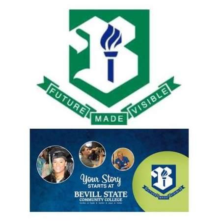 Bevill State Community College - Sumiton, AL