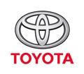 Toyota Of Santa Maria - Santa Maria, CA