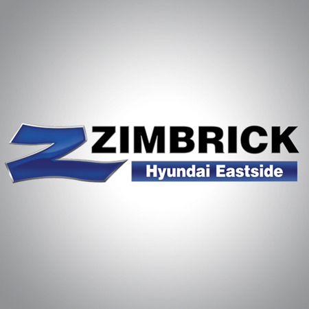 Zimbrick Hyundai of Madison - Eastside