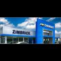 Zimbrick Chevrolet - Sun Prairie, WI