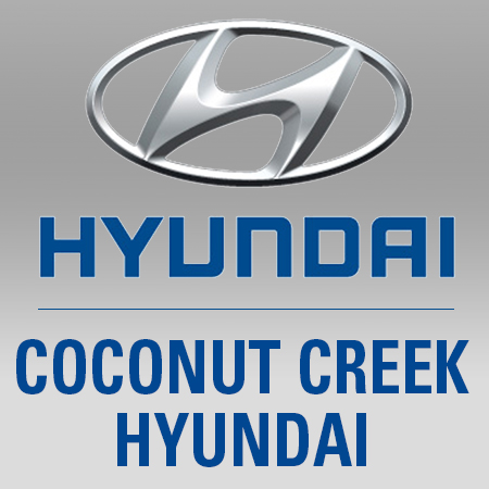 Coconut Creek Hyundai - Pompano Beach, FL