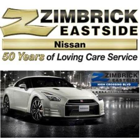 Zimbrick Nissan In Madison Wi 53718 Citysearch