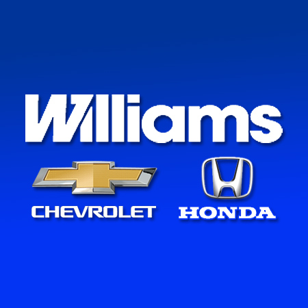 Williams Chevrolet - Traverse City, MI