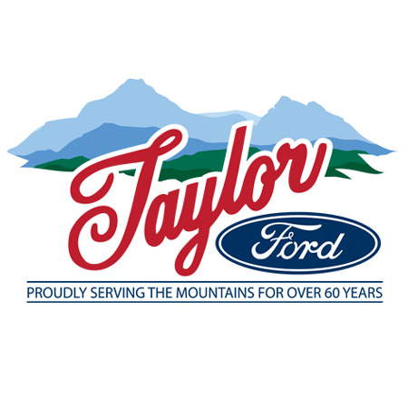 Taylor Ford Motor Co - Waynesville, NC
