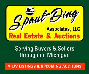 Spaul-Ding Associates LLC - Ionia, MI