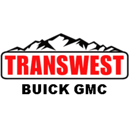 Transwest Buick GMC - Henderson, CO