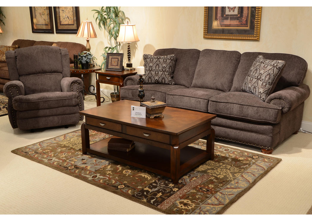 landmark home furnishings in houma la 70364 citysearch