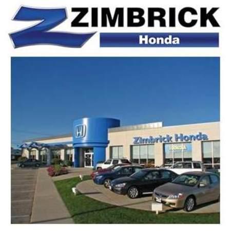 Zimbrick Honda - Madison, WI