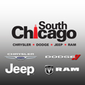 South Chicago Dodge Chrysler Jeep Ram - Burbank, IL