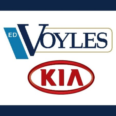 Ed Voyles Kia - Smyrna, GA