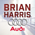 Brian Harris Audi - Baton Rouge, LA