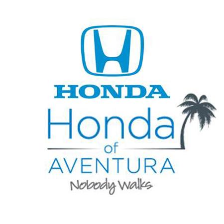 Honda of aventura in north miami bch fl 33162 citysearch for Aventura honda service