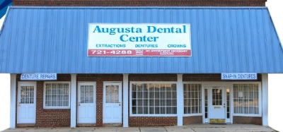 Augusta Dental Center - Augusta, GA