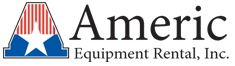 Americ Equipment Rental - Hartselle, AL