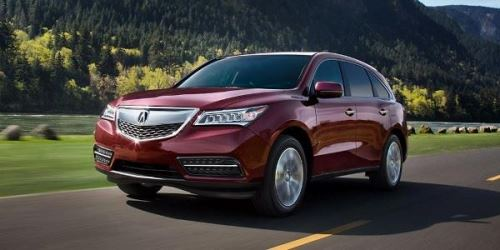 Jackson Acura In Roswell Ga 30076 Citysearch
