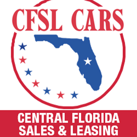 Central Florida Sales & Leasing - Orlando, FL