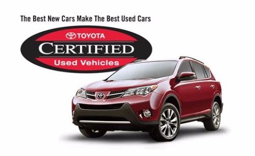 Lombard Toyota - Lombard, IL