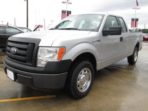 MN Auto Finance Company - Houston, TX