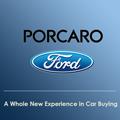 Porcaro Ford