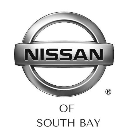 Nissan of South Bay