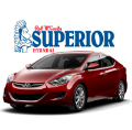 Red McCombs Superior Hyundai - San Antonio, TX