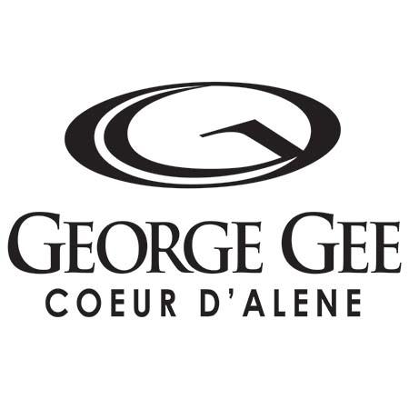 George Gee Cadillac - Coeur d Alene, ID