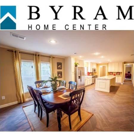 Byram Home Center - Byram, MS