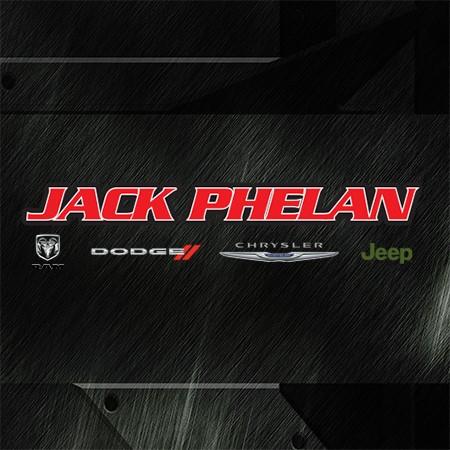 Jack Phelan Chrysler Dodge Jeep Ram Of Countryside - La Grange, IL