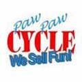 Paw Paw Cycle - Paw Paw, MI