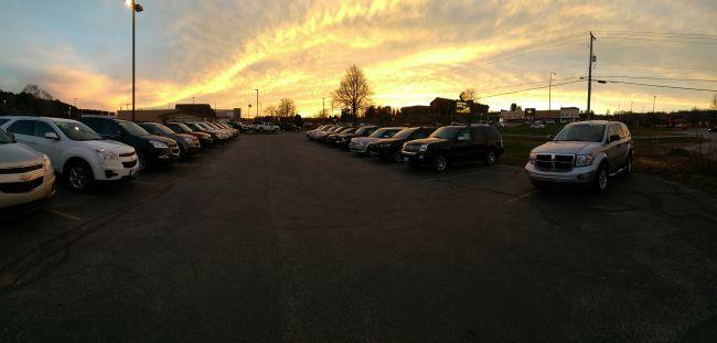 Northpointe Motors - Traverse City, MI