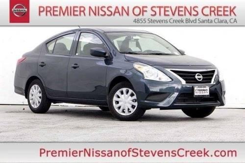 Premier Nissan Of Stevens Creek - Santa Clara, CA