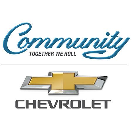 Community Chevrolet Image