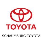 Schaumburg Toyota - Northbrook, IL