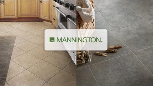 Dalton Direct Carpets And Flooring - Kingsport, TN