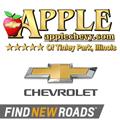Apple Chevrolet - Oak Lawn, IL