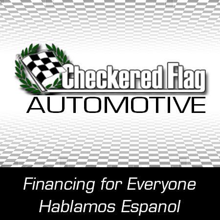 Checkered Flag Automotive Reviews West Palm Beach