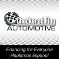 Checkered Flag Automotive - West Palm Beach, FL