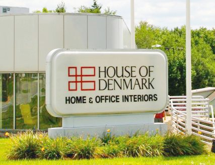 House Of Denmark In St Louis Mo 63128 Citysearch