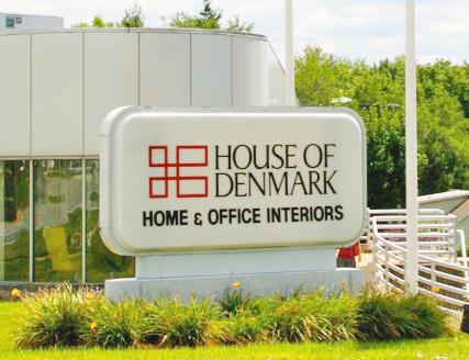House of Denmark - Saint Louis, MO