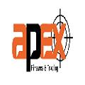 Apex Firearms and Trading - Gadsden, AL