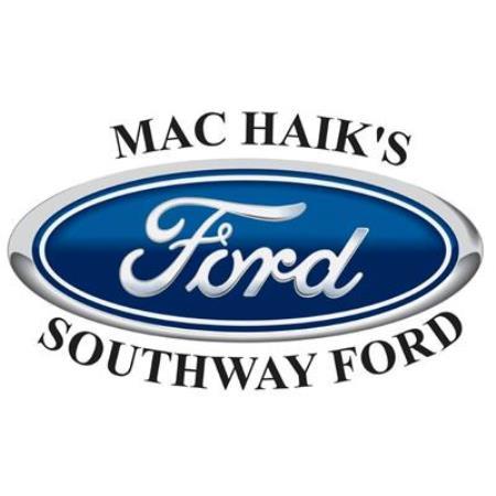 Quick Lane At Mac Haik's Southway Ford - San Antonio, TX