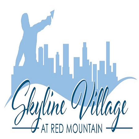 Skyline Village at Red Mountain - Birmingham, AL