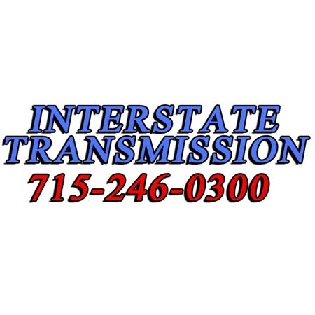 Interstate Transmission - New Richmond, WI