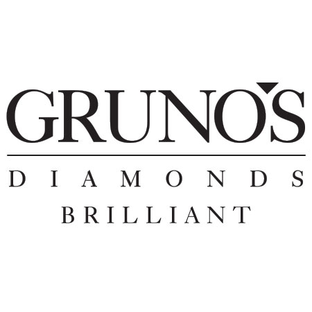 Gruno's Diamonds - Rockford - Rockford, IL