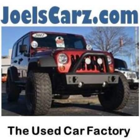 Joels Carz, Inc. - New Lothrop, MI