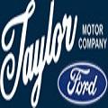 Taylor Ford Motor Co - Waynesville, NC