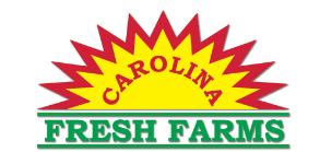 Carolina Fresh Farms - Duncan, SC