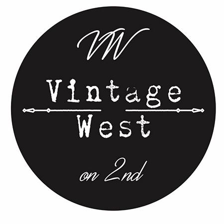 Vintage West on 2nd - Cullman, AL