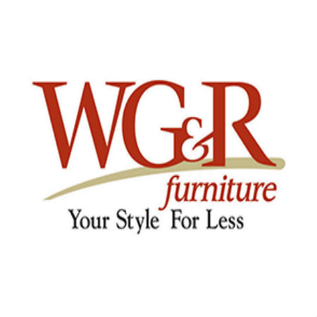 WG AND R FURNITURE COMPANY - Appleton, WI